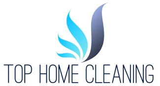 top-home-cleaning-ltd