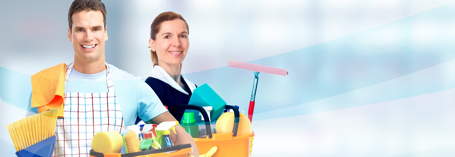 best cleaning services milton keynes