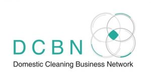 Domestic Cleaning Business Network