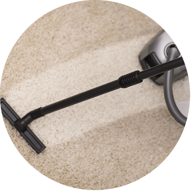 Carpet and Rug Cleaning Milton Keynes